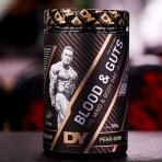 Dorian Yates DY Nutrition Blood and Guts 380g