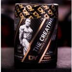 DY Nutrition The Creatine 316 g